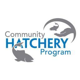 Ontario Community Hatchery Program